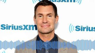 Video Jeff Lewis responds to Jenni Pulos' recent comments MP3, 3GP, MP4, WEBM, AVI, FLV April 2019