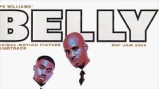 Grand Finale- Ja Rule, Nas, Method Man, DMX