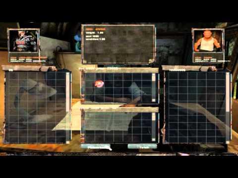 S.T.A.L.K.E.R. - Путешествие в Зону (HD 720p)