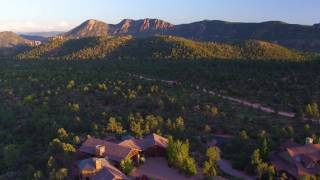 Payson (AZ) United States  city photo : Golf Course Lots for Sale, The Rim Golf Club Payson Arizona