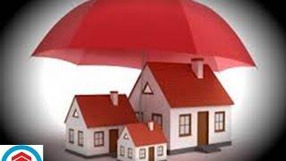 2 Dalla comunità di rischi all'assicurazione moderna