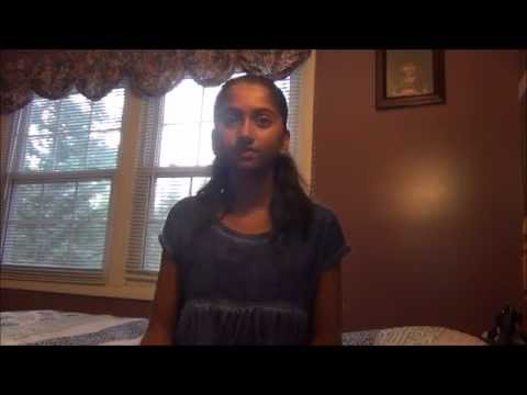 Video A Thousand Years Cover download in MP3, 3GP, MP4, WEBM, AVI, FLV January 2017