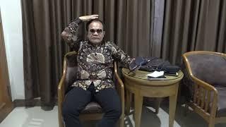 Video Ust.Yahya Waloni minum cap tikus MP3, 3GP, MP4, WEBM, AVI, FLV Juni 2019
