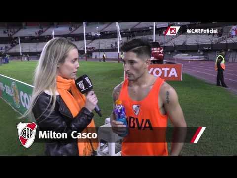 Casco: