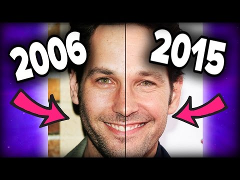 How Do They Do It? These Celebs Haven't Aged At All!