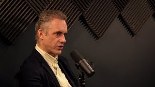 Video Jordan Peterson On The Channel 4 Interview MP3, 3GP, MP4, WEBM, AVI, FLV Juli 2018