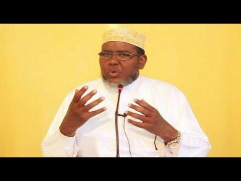 Video Sh.Adam-Siira Oo Si Adag Uga Hadlay Saldhiga Milatari ee Berbera..... download in MP3, 3GP, MP4, WEBM, AVI, FLV January 2017