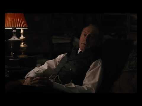 The Childhood of a Leader The Childhood of a Leader (Clip 3)