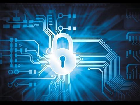 [FR] la securité informatique   AVAST, Kaspersky, Microsoft Security essentiels  