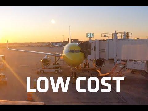 Vuelo Low Cost Miami - Atlanta | Estados Unidos # 8