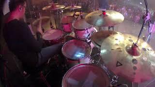Kita dipilih, JPCC Worship Made a live....