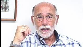 Mike Evola