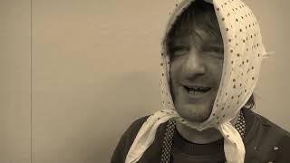 Video Šašci v manéži - Extrémní zabijačka
