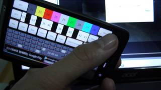 EASY BEAT, make your own song YouTube video