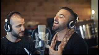 הזמרים גל חייק ועדן מיארה - מחרוזת ישי לוי 2019