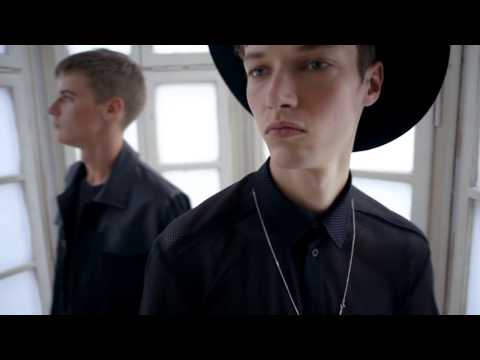 STINAK - THIS IS WAR - FASHION FILM