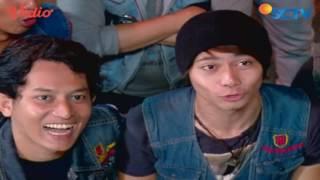 download lagu download musik download mp3 Anak Langit: Rimba Ditangkap Polisi? | Episode 71-72