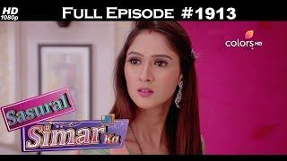 Bhairavi is furious when she catches Sanjana escaping from her house. Bhairavi leaves her with a warning. However, Khushi has...