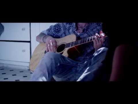Machine Gun Kelly – Swing Life Away feat. Kellin Quinn (OFFICIAL MUSIC VIDEO)