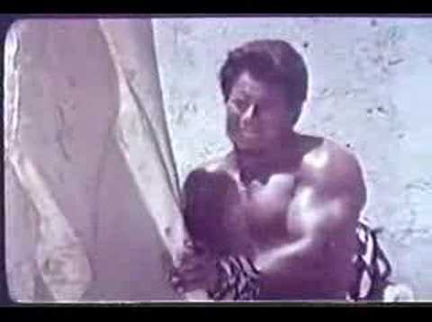 Collection - Reg Park