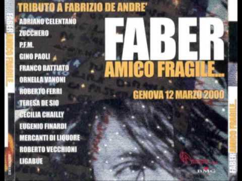 , title : 'Edoardo Bennato - Canzone per l'Estate (Fabrizio De André)'