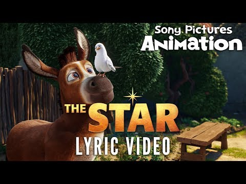 Life Is Good (Lyric Video) [OST by A Great Big World]