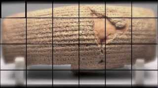 Ancient Persian Art - Achaemenid Empire (700 BC - 500 BC) - YouTube