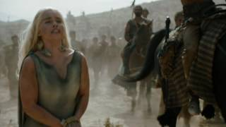 Season 6 of Game of Thrones is now streaming on HBO NOW on Roku players and Roku TVs. Learn more about a FREE*...