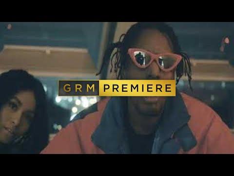 Capa ft. Swift x Sleeks x Deepee (Smoke Boys)  – No Hook [Music Video] | GRM Daily