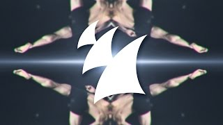 Thumbnail for Bassjackers vs. Thomas Newson — Wave Your Hands