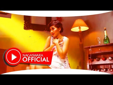 Ratu Idola - Cintamu Oplosan (Official Music Video NAGASWARA) #music Mp3