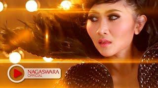 Video Ratu Idola - Cintamu Oplosan (Official Music Video NAGASWARA) #music MP3, 3GP, MP4, WEBM, AVI, FLV September 2018