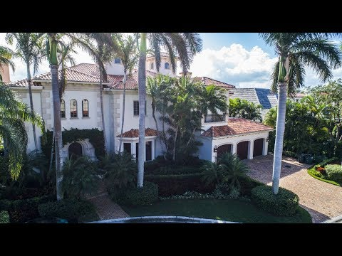 Luxury Real Estate | Homes For Sale | 700 Tern Point Circle, Boca Raton, Florida
