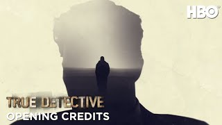Subscribe to the HBO YouTube: http://itsh.bo/10qIqsj Watch new episodes of True Detective every ?Sunday at 9PM, only on HBO.