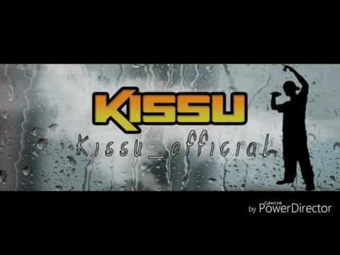 Video Kissu & CTC--CONTROL download in MP3, 3GP, MP4, WEBM, AVI, FLV January 2017