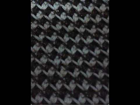 กระเป๋าจากเชือกร่ม - รับถักกระเป๋าเชือกร่ม ราคา 450-1200 บาท เลือกสี เลือกลายได้ สนใจติดต่อ line : tangkwa1403 facebook : Tangkwa Tharika.