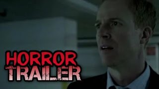 Nonton Stalled   Horror Trailer Hd  2013   Film Subtitle Indonesia Streaming Movie Download