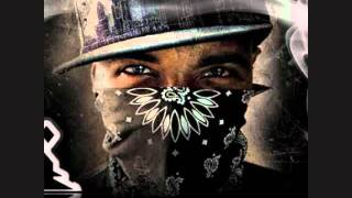 Cashis - Flame Freestyle