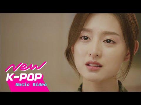 This Love [MV] - Davichi