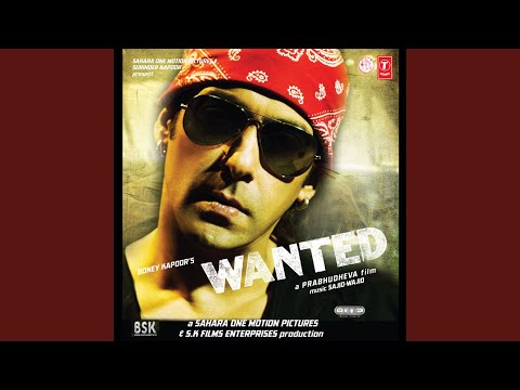 Video MOST WANTED TRACK download in MP3, 3GP, MP4, WEBM, AVI, FLV January 2017