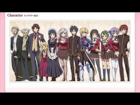 Tekst piosenki Miyuki Hashimoto - Princess Primp! po polsku