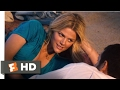 "Just Go With It (2011) - You""re Married? Scene (2/10) 