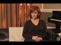 Reba Reflects on the Making of 'Sing It Now' [Exclusive]