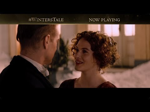 Winter's Tale TV Spot 'Valentine's Day'