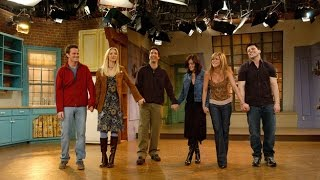 Nonton Friends Extras   Extra Episode  The One With All The Other Ones Film Subtitle Indonesia Streaming Movie Download