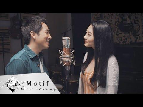 Chuyện Tình Mình - Quốc Khanh & Hoàng Thục Linh (Official 4K Music Video) - Thời lượng: 4:43.