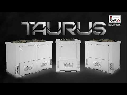 Taurus Heaters