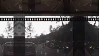 Video Kecelakaan Tanjakan Emen ciater Subang 10-2-2018 MP3, 3GP, MP4, WEBM, AVI, FLV Februari 2018