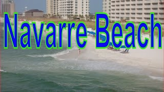 Navarre (FL) United States  City pictures : Visit Navarre Beach, City in Florida, United States