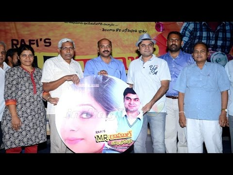 Mr-Rahul-Pakka-Professional-Audio-Launch